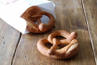世界のパン全5回コース