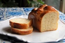 ヴィエノワ食パン