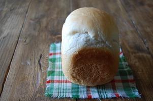 荻山和也の毎日の食パン